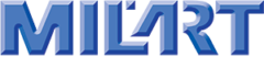 Milart Gráfica e Editora